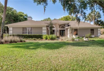39551 Crest Court Lady Lake FL 32159