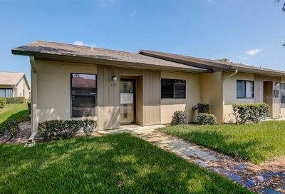 2713 60th Avenue Terrace W Bradenton FL 34207