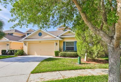 20408 Harvest Oak Court Tampa FL 33647