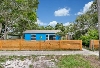 4408 5th Avenue S St Petersburg FL 33711