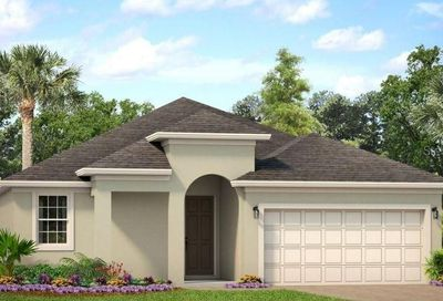 3267 Bethpage Loop Mount Dora FL 32757