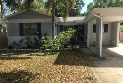 3124 34th Avenue N St Petersburg FL 33713