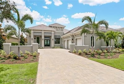 16259 Daysailor Trail Lakewood Ranch FL 34202