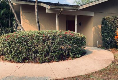 3436 Tallywood Circle Sarasota FL 34237