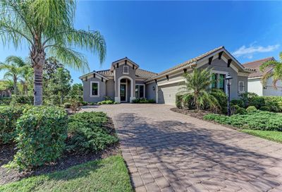 14218 Bathgate Terrace Bradenton FL 34202