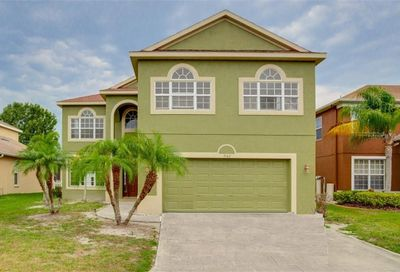 7162 50th Circle E Palmetto FL 34221