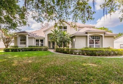 720 S Lake Claire Circle Oviedo FL 32765