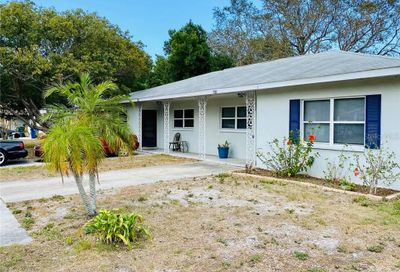 722 13th Avenue SW Largo FL 33770