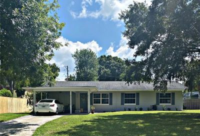 Address Withheld Winter Park FL 32792