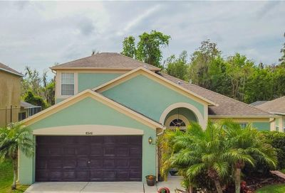 10540 Eveningwood Court Trinity FL 34655