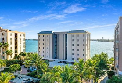 350 Golden Gate Point Sarasota FL 34236