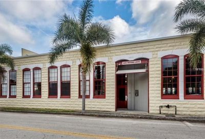 2001 E 2nd Avenue Tampa FL 33605