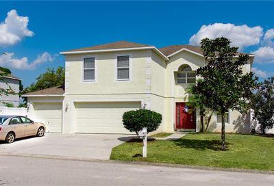 6007 Sunset Vista Drive Lakeland FL 33812