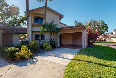2749 Sand Hollow Court Clearwater FL 33761