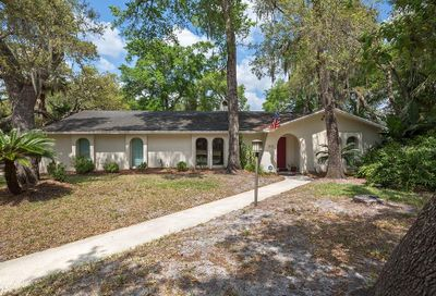106 Fox Valley Court Longwood FL 32779