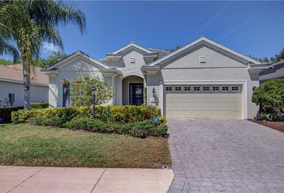 12335 Thornhill Court Lakewood Ranch FL 34202