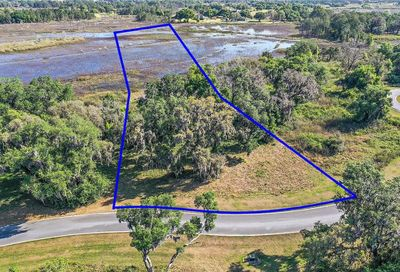 467 Long And Winding Road Groveland FL 34737