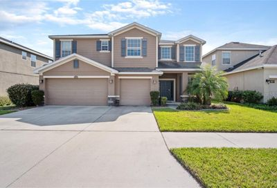 12404 Fairlawn Drive Riverview FL 33579