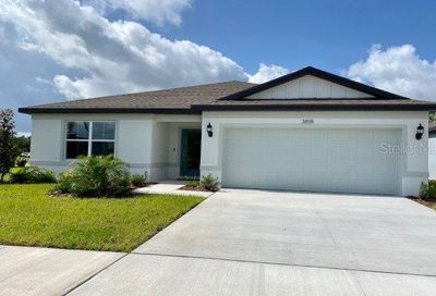 3818 Britton Beach Place Lakeland FL 33811