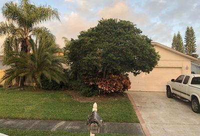2465 Islander Court Palm Harbor FL 34683