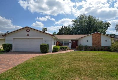 1936 Poinsetta Lane Maitland FL 32751