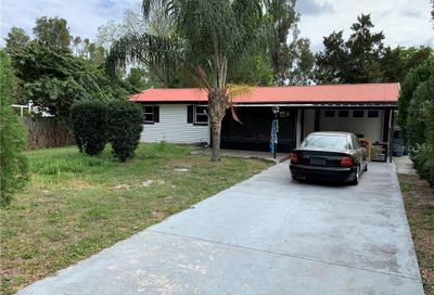 3014 47th Street Sarasota FL 34234