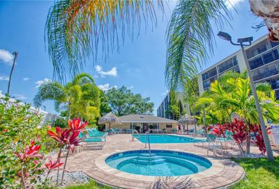 900 Cove Cay Drive Clearwater FL 33760