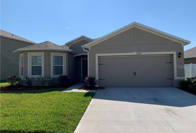 2198 Blue Highlands Drive Lakeland FL 33811