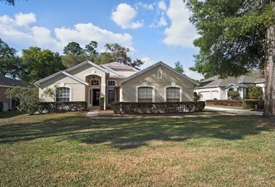 6756 Tiffany Rose Place Sanford FL 32771