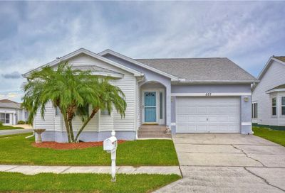 577 Dove Terrace W Oldsmar FL 34677