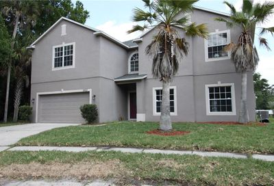 5603 English Oak Court Sanford FL 32773