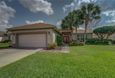 8049 Pine Hollow Drive Mount Dora FL 32757