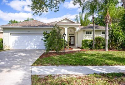 11829 Winding Woods Way Lakewood Ranch FL 34202