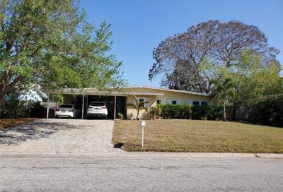 6312 2nd Avenue W Bradenton FL 34209