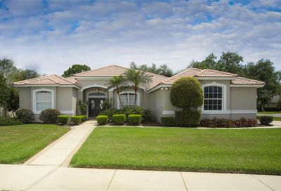 5100 Far Oak Circle Sarasota FL 34238