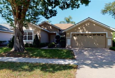 7013 Pine Hollow Drive Mount Dora FL 32757