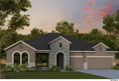 17310 Hickory Wind Drive Clermont FL 34711