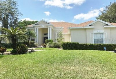13205 Waterford Run Drive Riverview FL 33569
