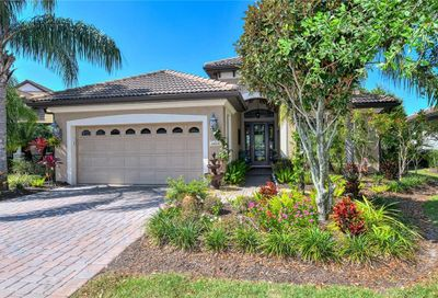14628 Newtonmore Lane Lakewood Ranch FL 34202