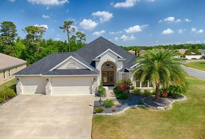 921 Incorvaia Way The Villages FL 32163