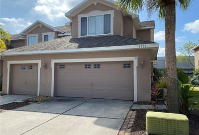6208 Parkside Meadow Drive Tampa FL 33625