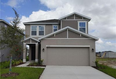 4344 Reisswood Loop Palmetto FL 34221