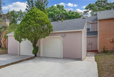9471 Forest Hills Place Tampa FL 33612