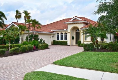 133 Medici Terrace North Venice FL 34275