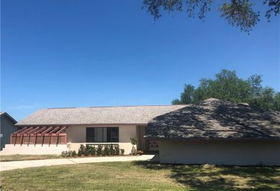 2018 Hidden Lake Drive Palm Harbor FL 34683