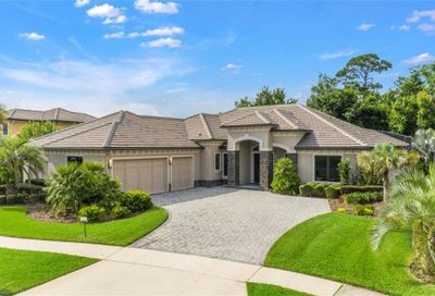 564 Bent Pine Court Sanford FL 32771