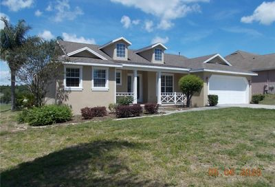 32319 Oak Bluff Drive Sorrento FL 32776