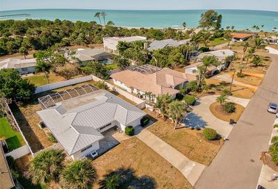 409 Shore Road Venice FL 34285