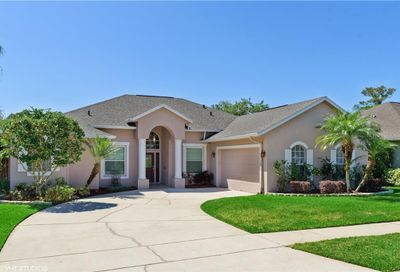 3585 Scoutoak Loop Oviedo FL 32765