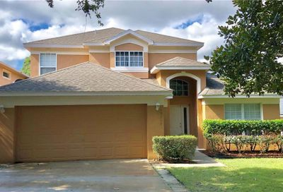 13217 Whisper Bay Drive Clermont FL 34711